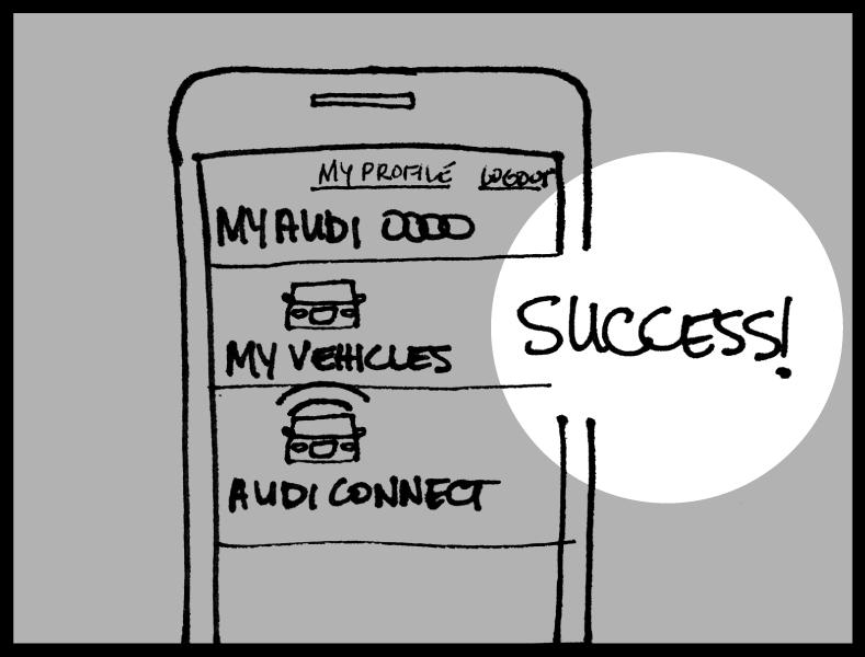 Audi_Storyboard4.jpg