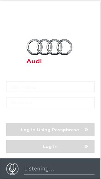 Audi_UIMobile1.jpg