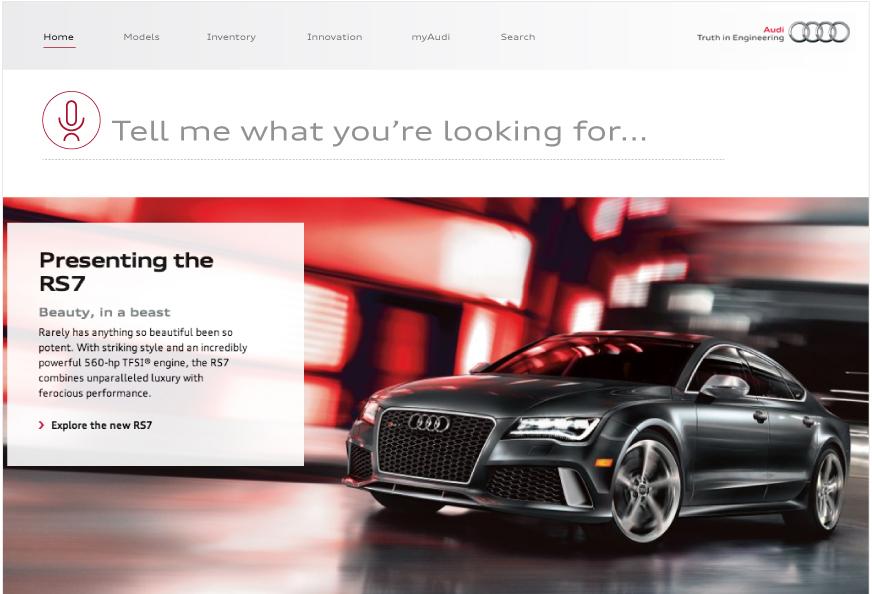 Audi_UIWeb1.jpg