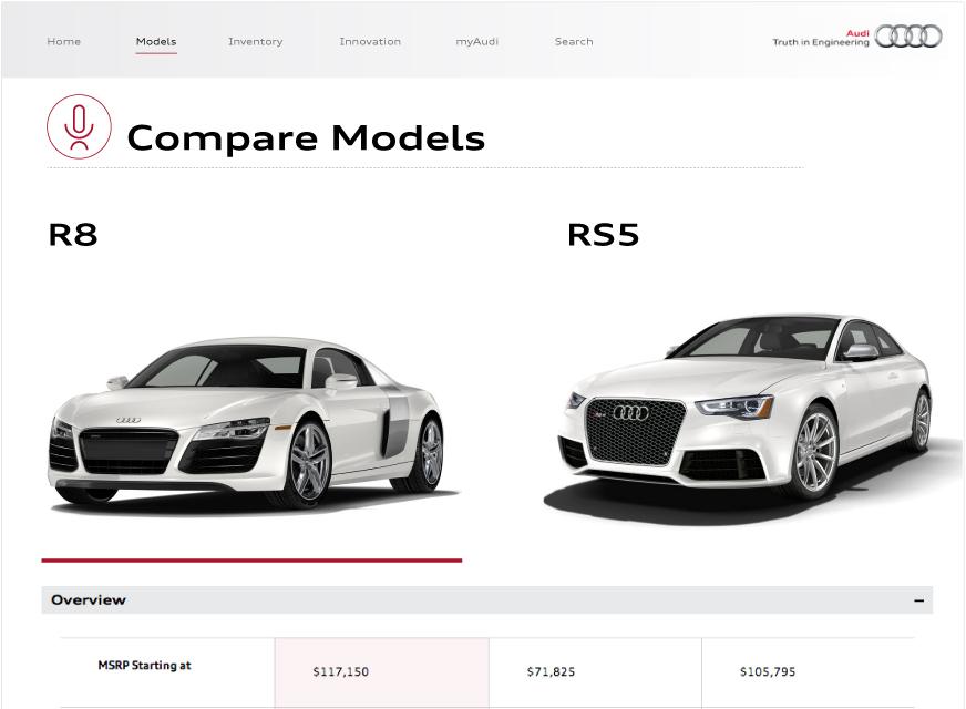 Audi_UIWeb2.jpg