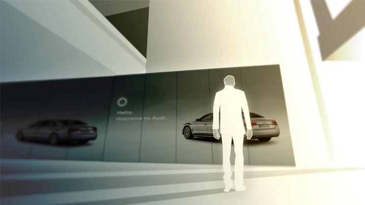 Audi_VideoScreen1.jpg