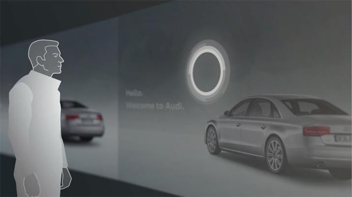 Audi_VideoScreen2.jpg