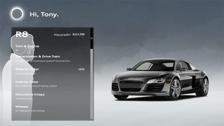 Audi_VideoScreen3.jpg