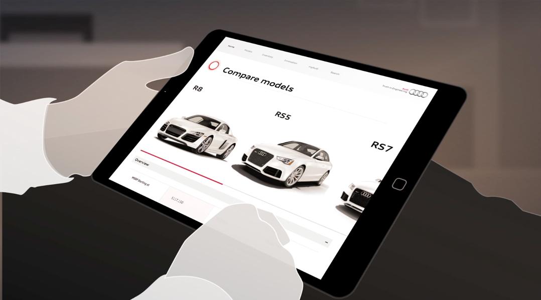Audi_VideoScreen5.jpg