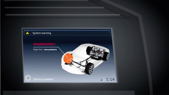 Audi_VideoScreens8.jpg