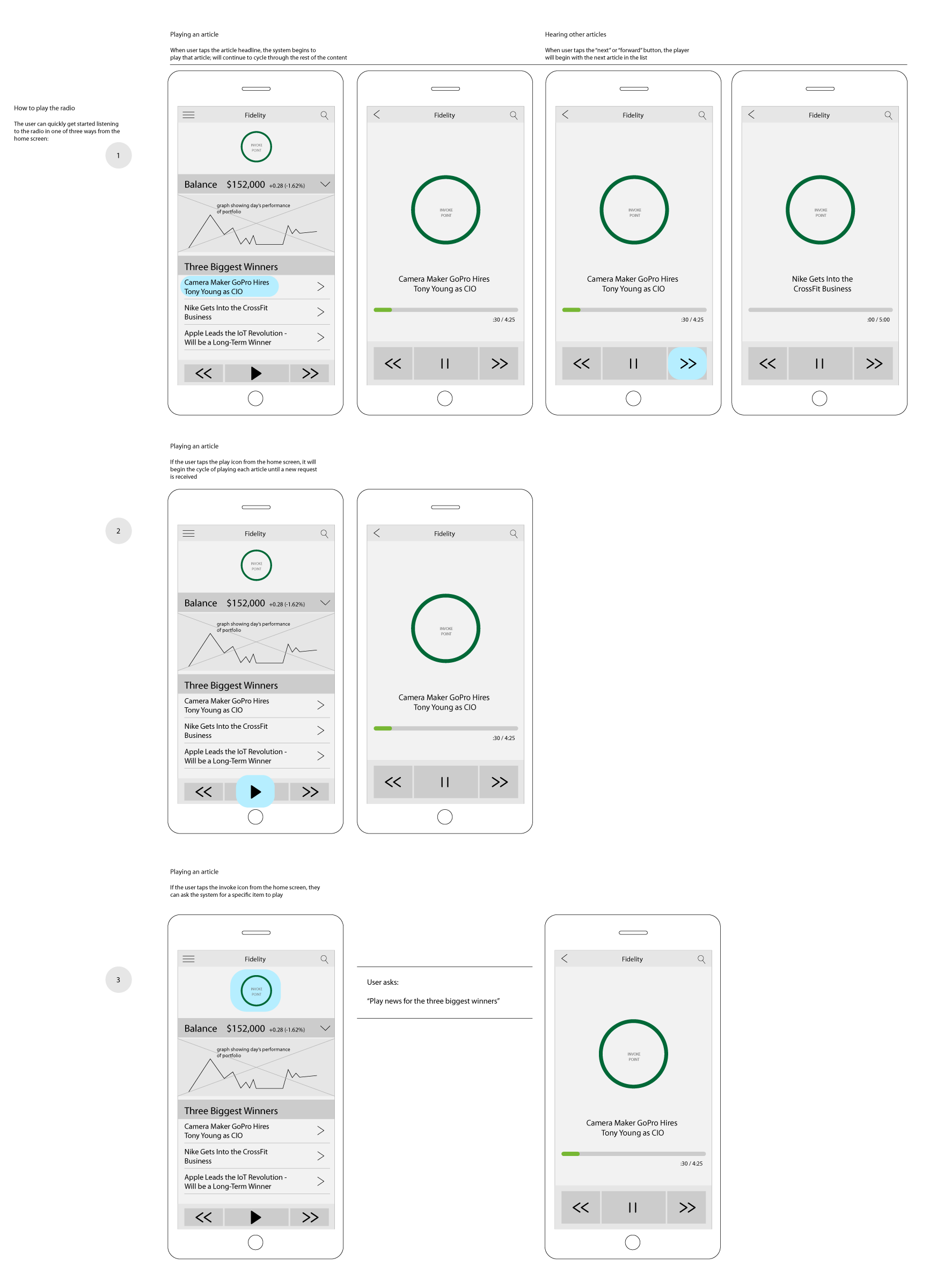 Fidelity_Wireframes3.png