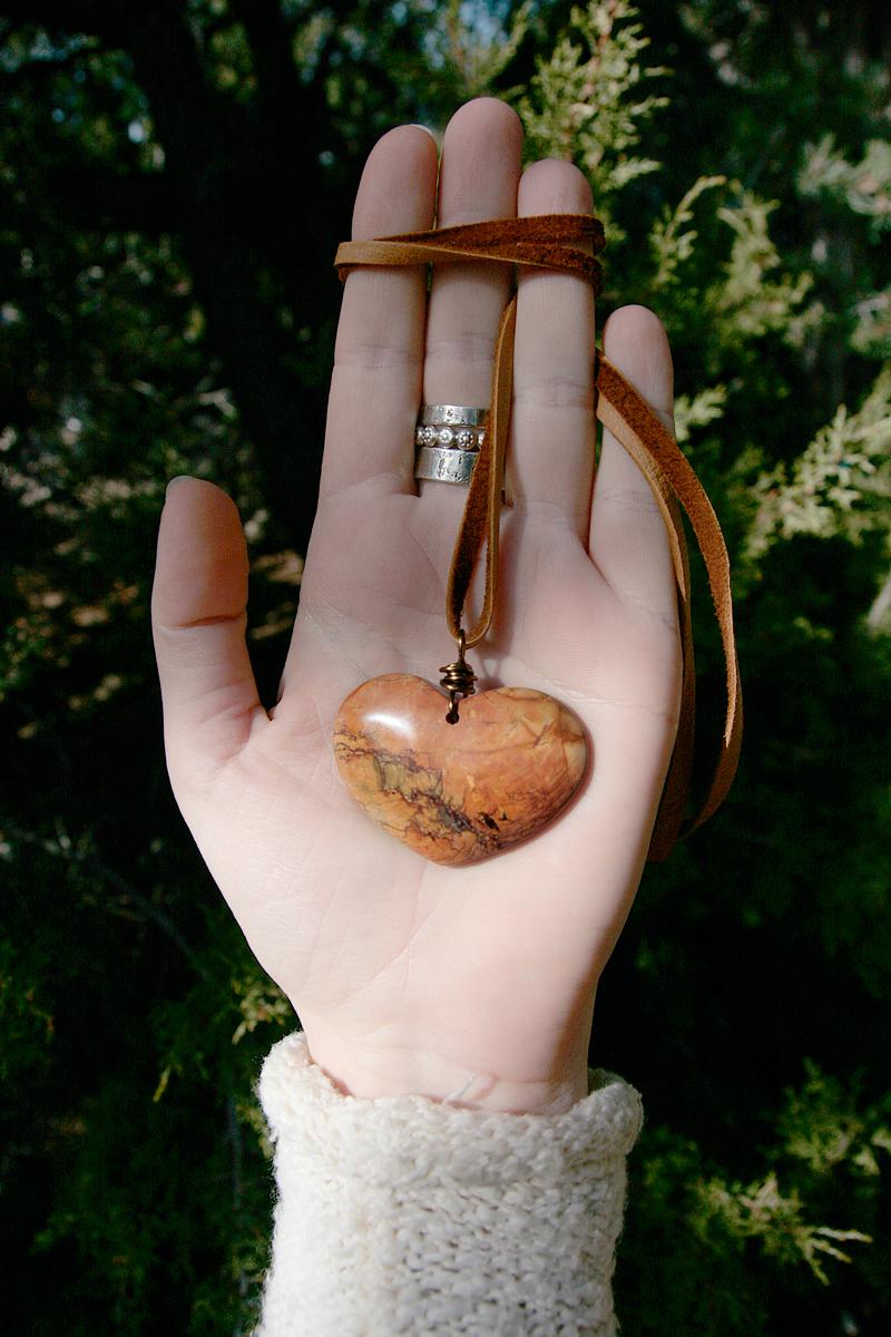 HeartoftheCanyon2.jpg