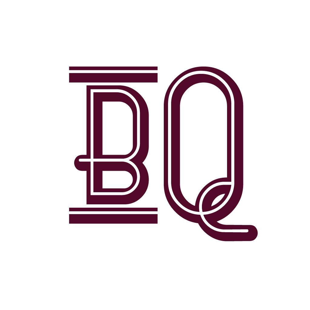 BQ EX.jpg