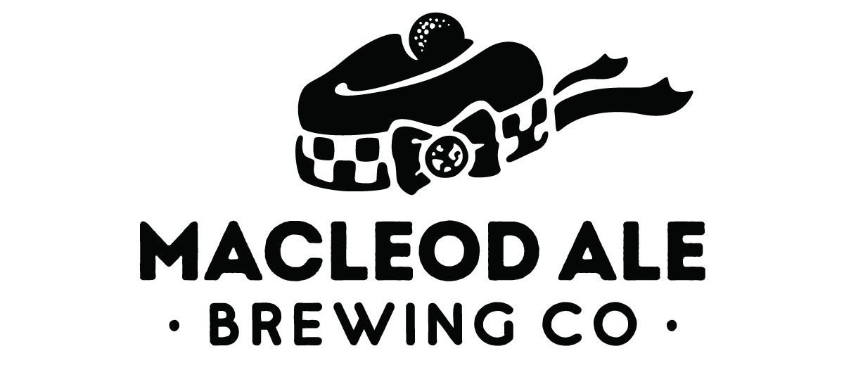 MacLeodAle_Logo_black_v1.jpg
