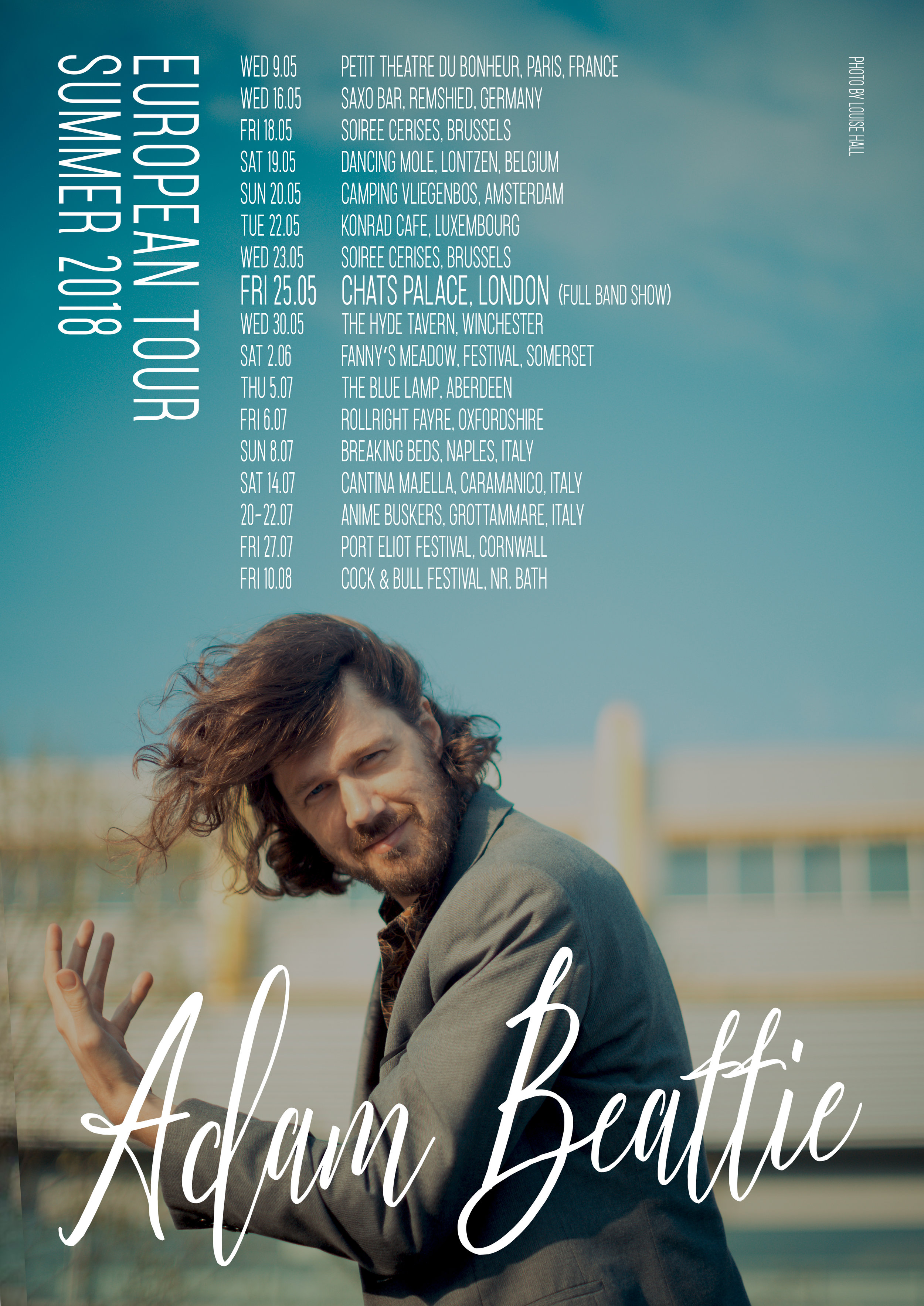 Adam Beattie summer tour 2018.jpg