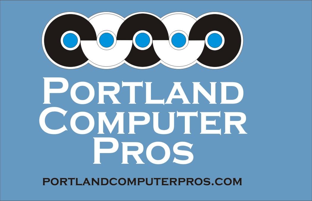 portland computer logo.jpg