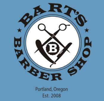 barts logo 2.jpg