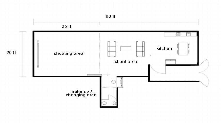 floorplan_new_1.jpg