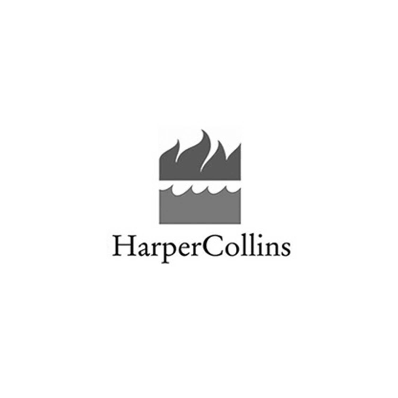 harper collins logo.jpg