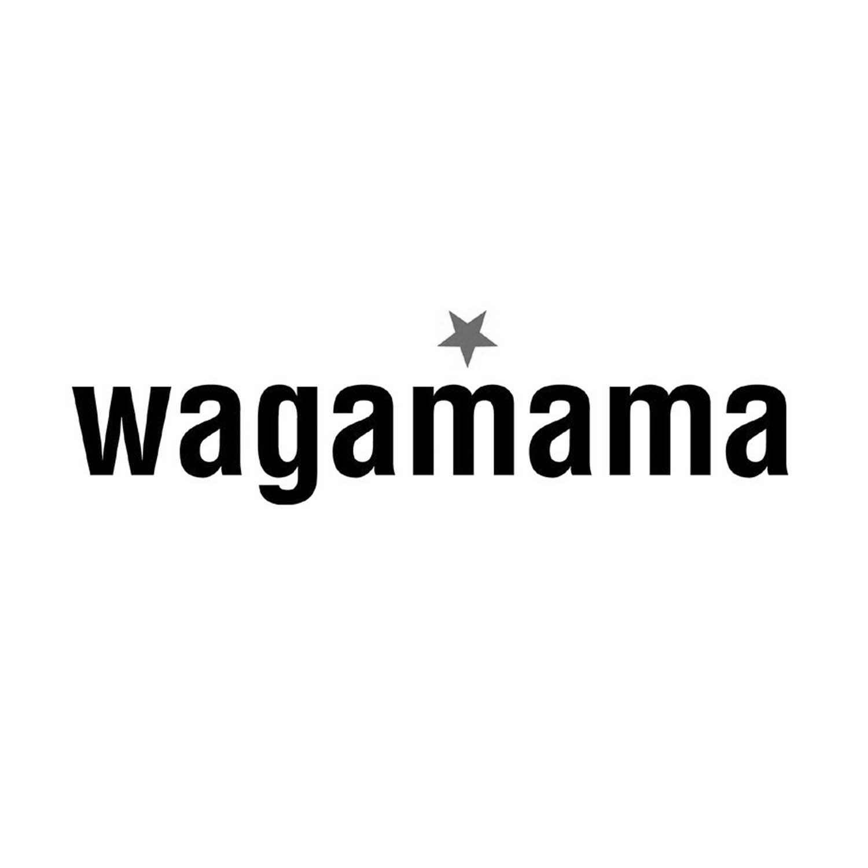 wagamama logo.jpg