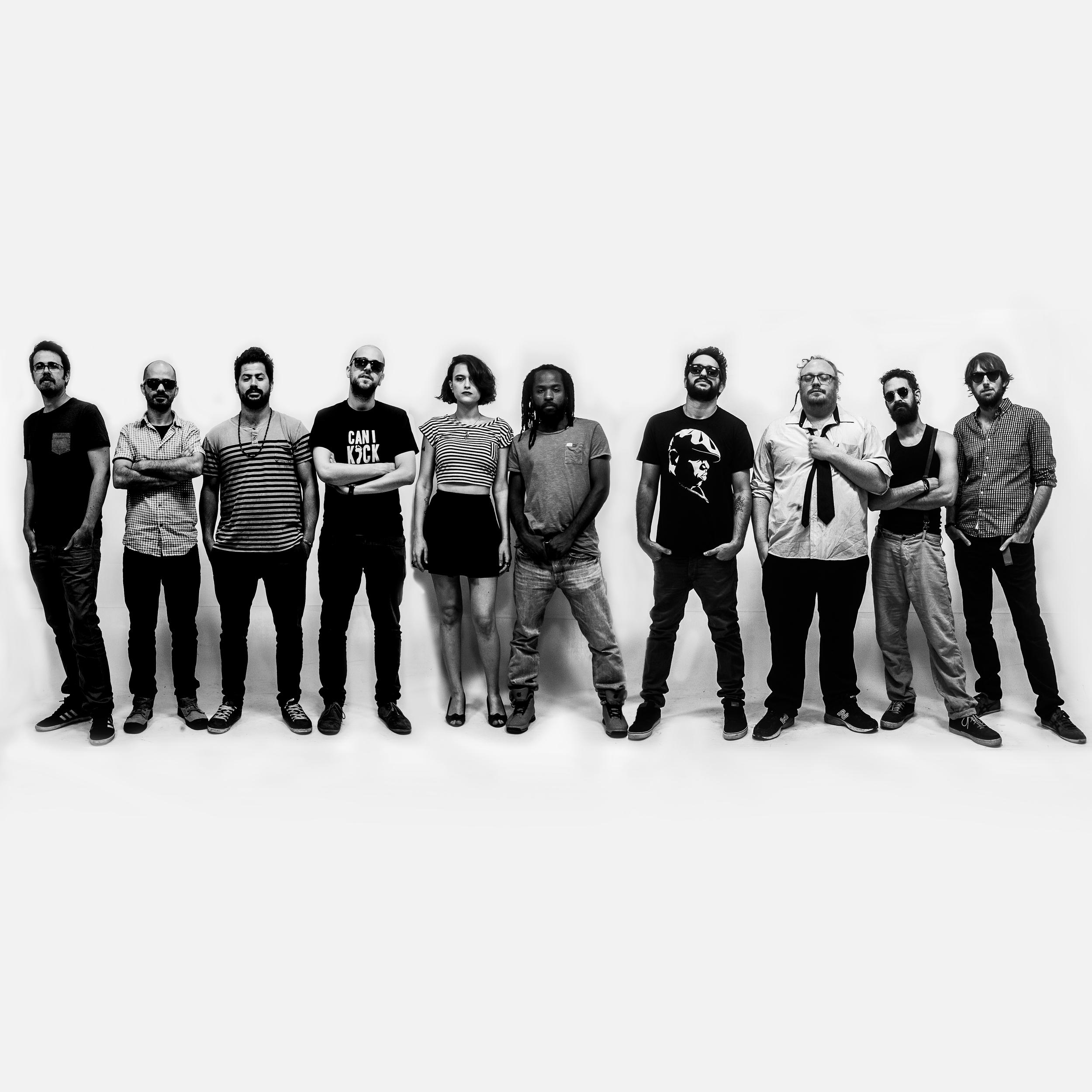 Lucille Crew black and white. jpg.jpg