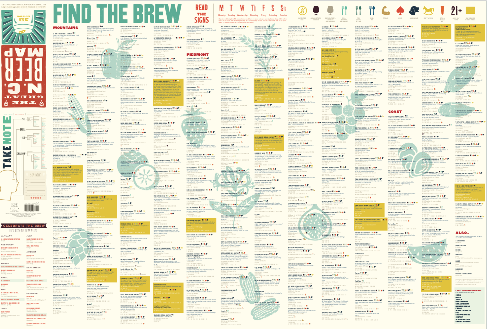 Beer Map Back (small).png