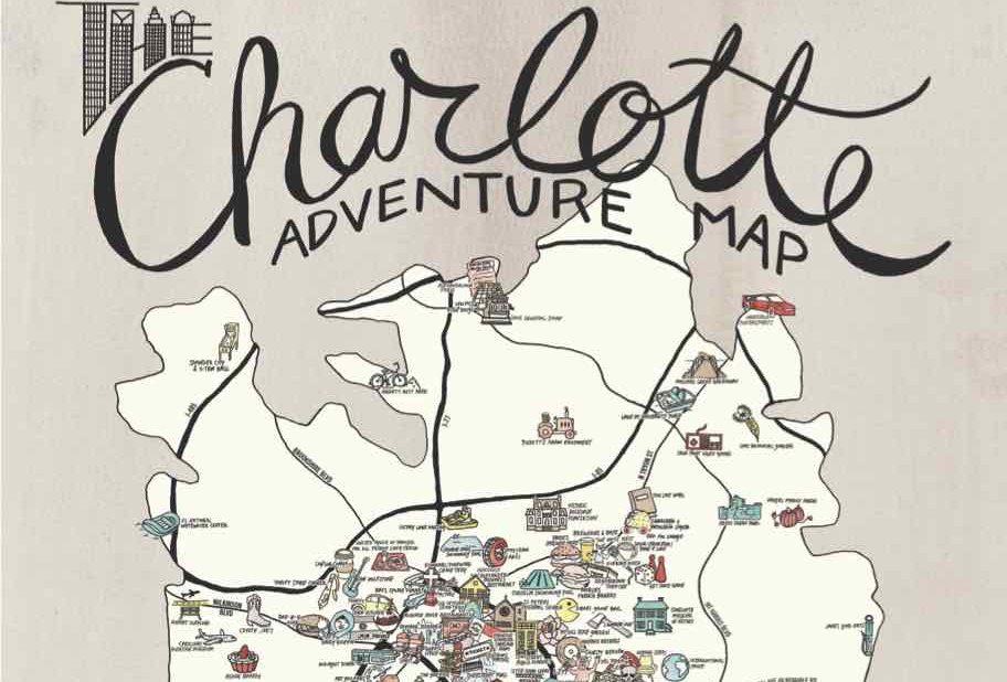 2nd edition Charlotte - FRONT (sm).jpg