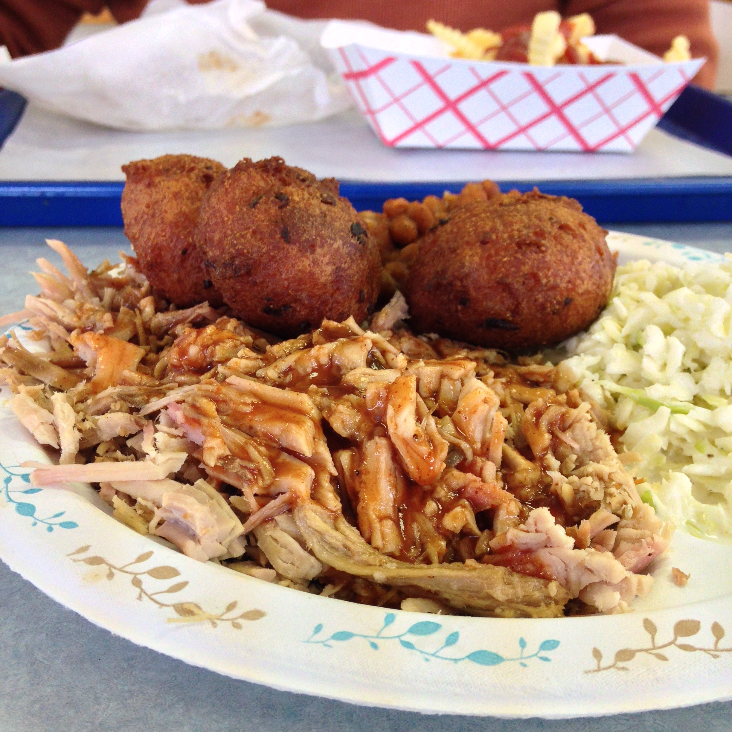 Little Pig's Barbecue 2.jpg