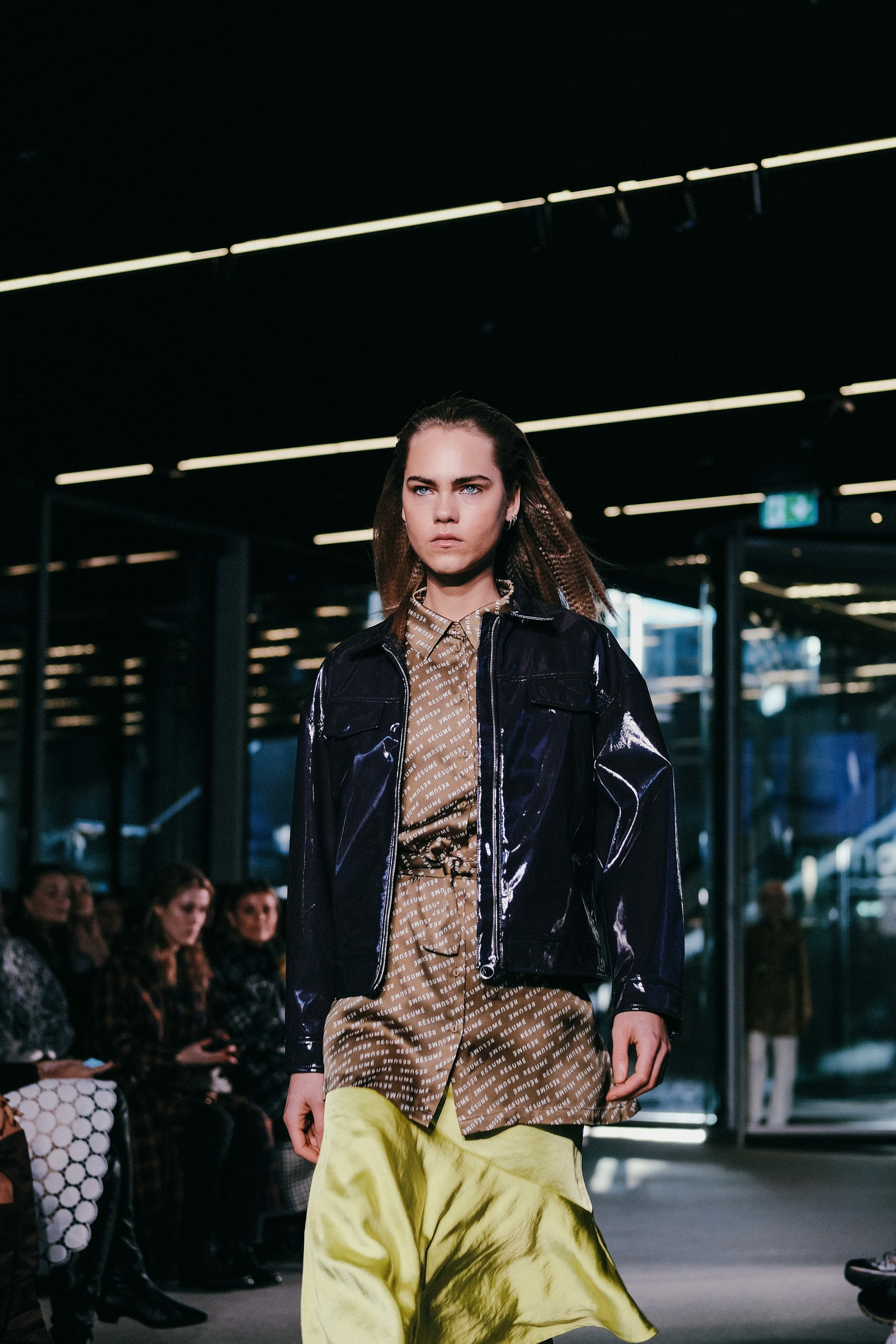 ZachDodds_CPH_AW19_Resume (21 of 61).jpg