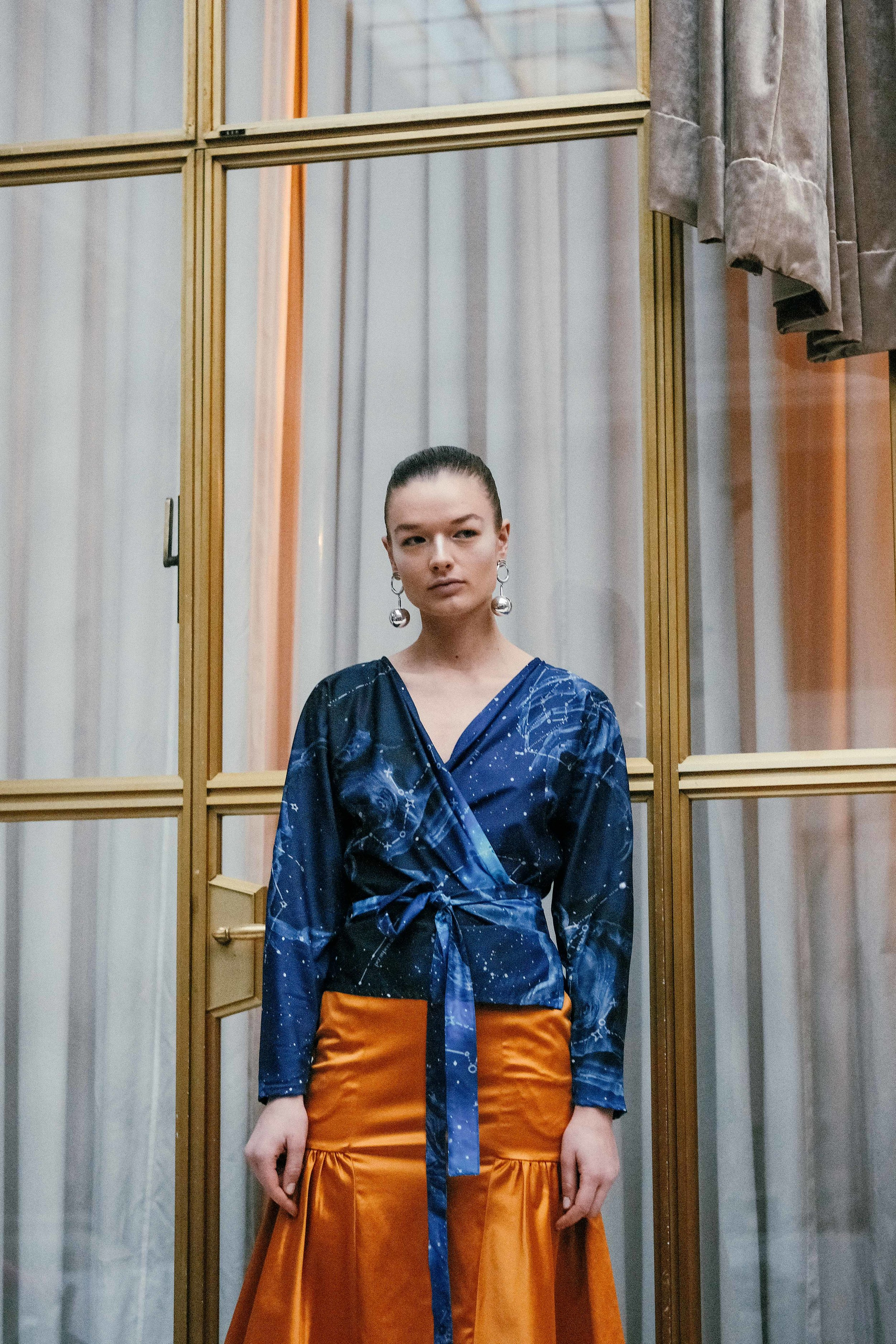 ZachDodds_CPH_AW19_MortenUssing_Backstage (3 of 26).jpg
