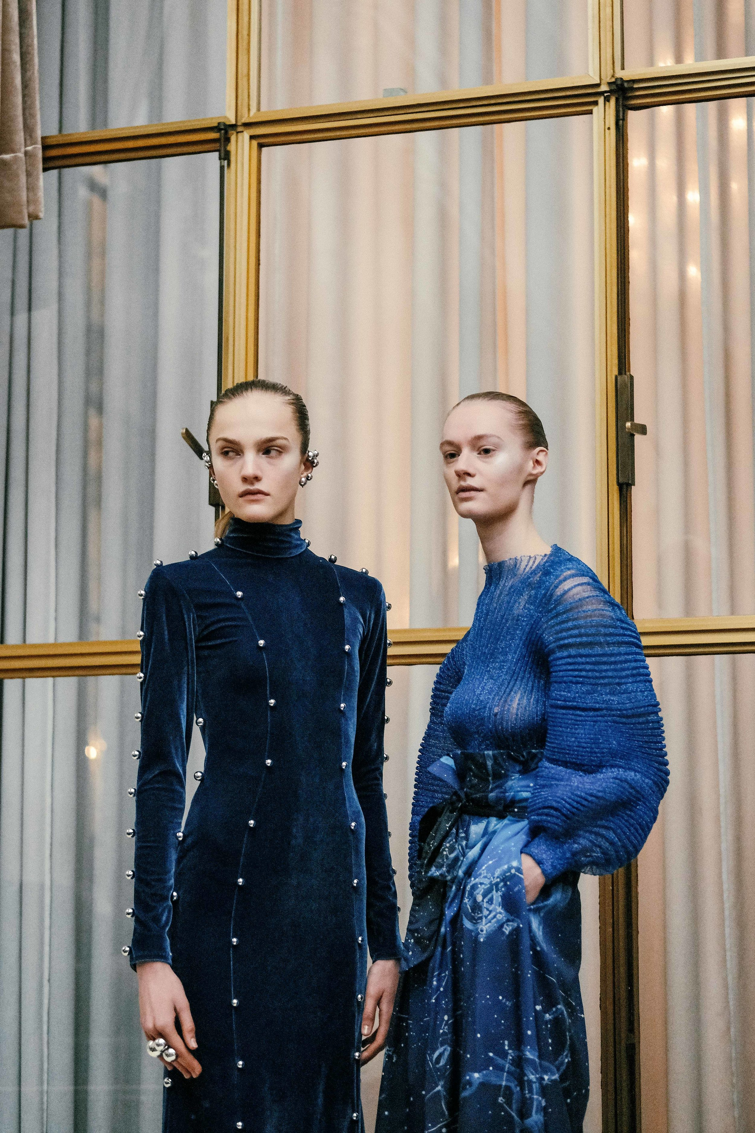 ZachDodds_CPH_AW19_MortenUssing_Backstage (14 of 26).jpg