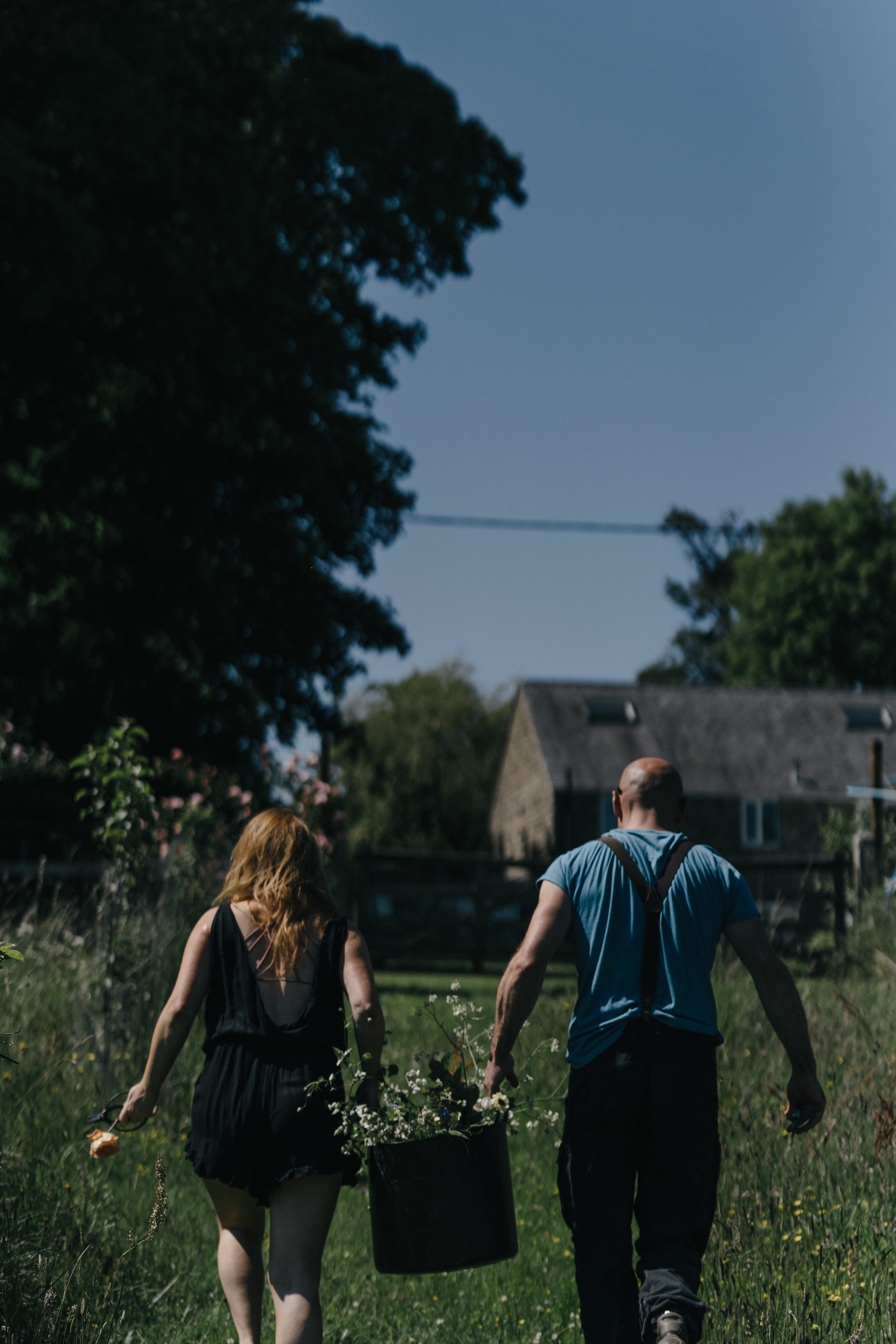 Zach&Grace_Ginger&Flynn_Day2 (47 of 123).jpg
