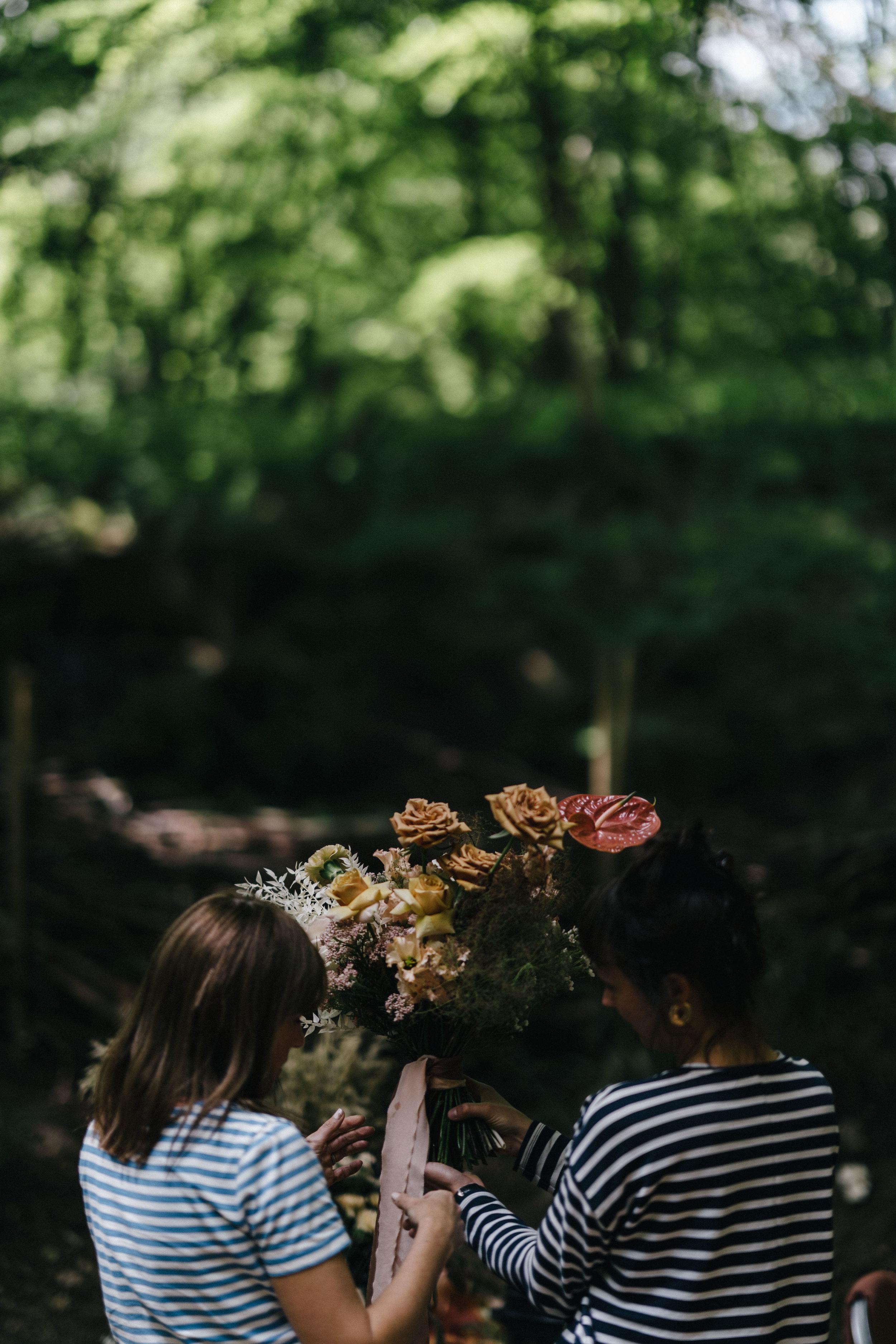 Zach&Grace_GreenAcres_2019_Stills (13 of 38).jpg