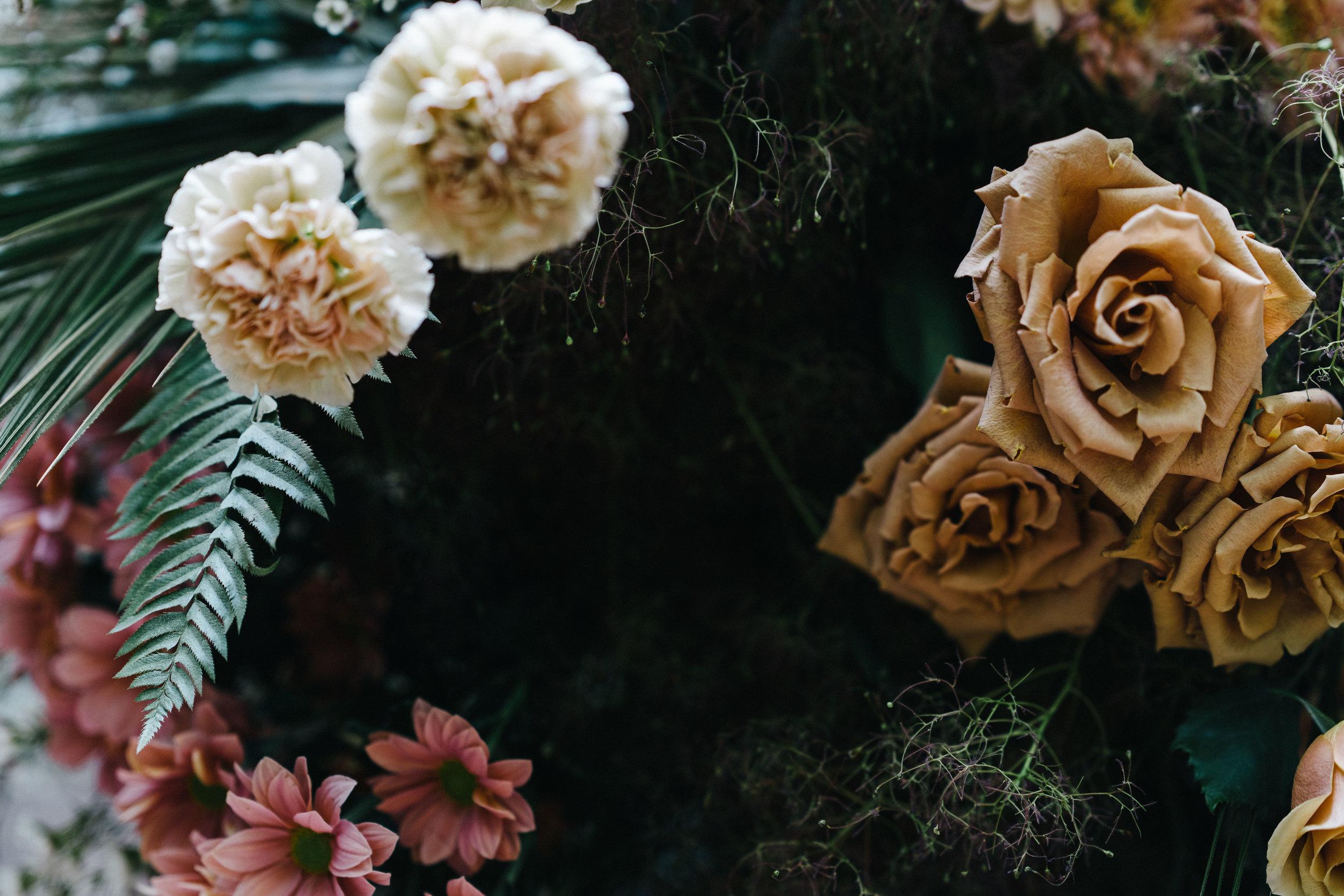 Zach&Grace_GreenAcres_2019_Stills (21 of 38).jpg