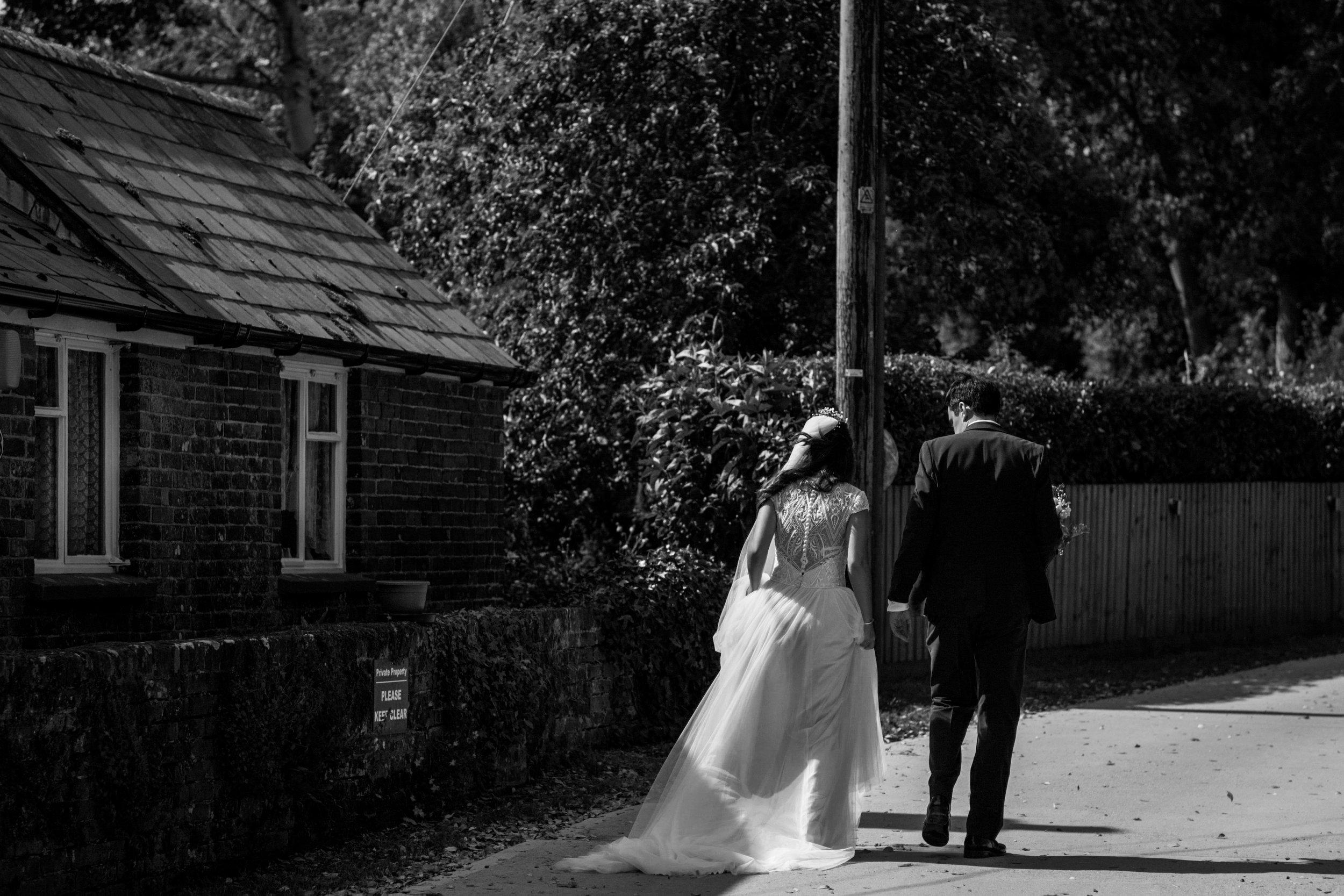 Finley&Fern_Jess&Jamie_Sopley_Stills (15 of 19).jpg