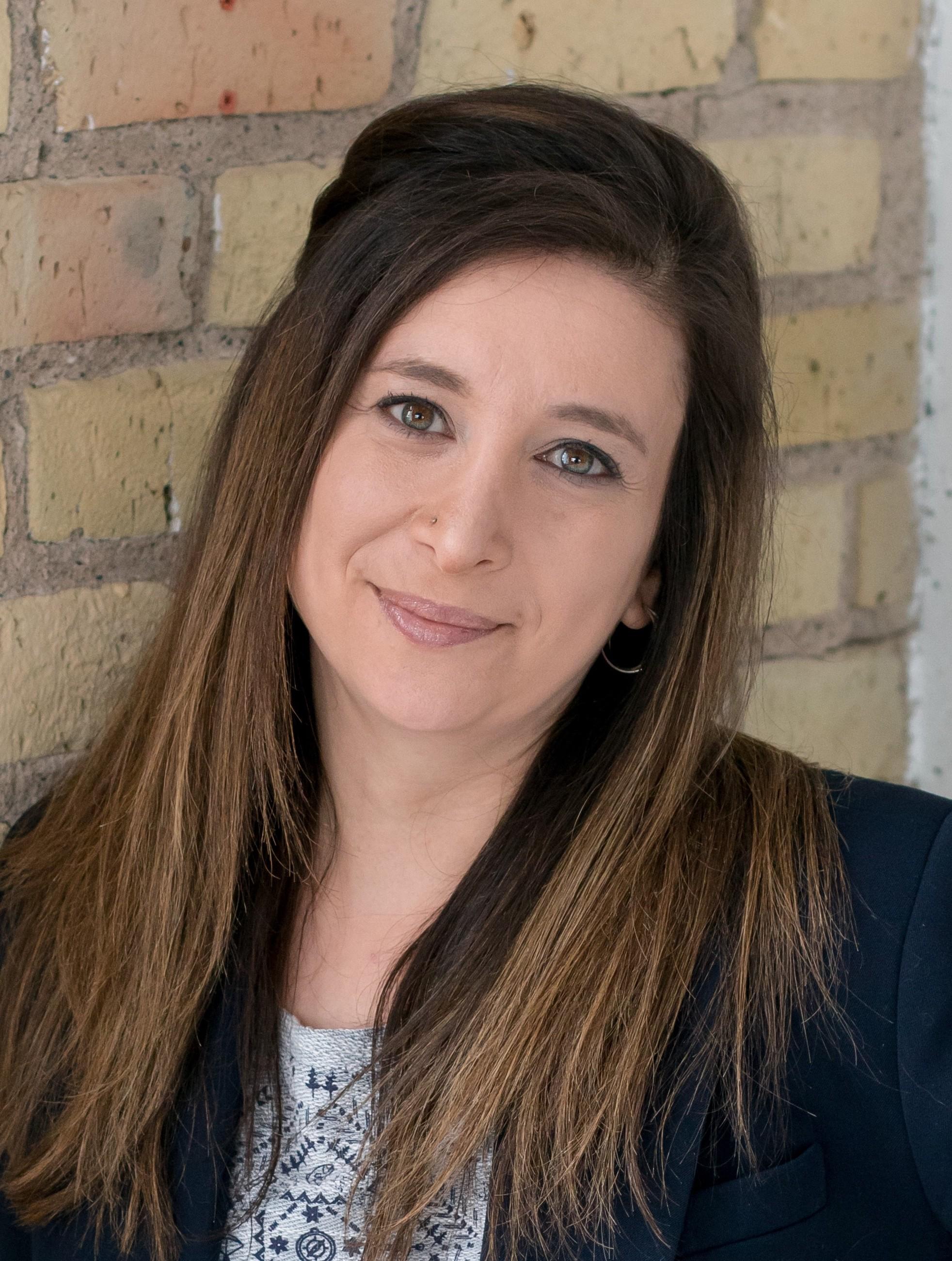 Alana Noffsinger, MA, LMFT  alana.noffsinger@cedarvalleytherapy.com   Get to know Alana...