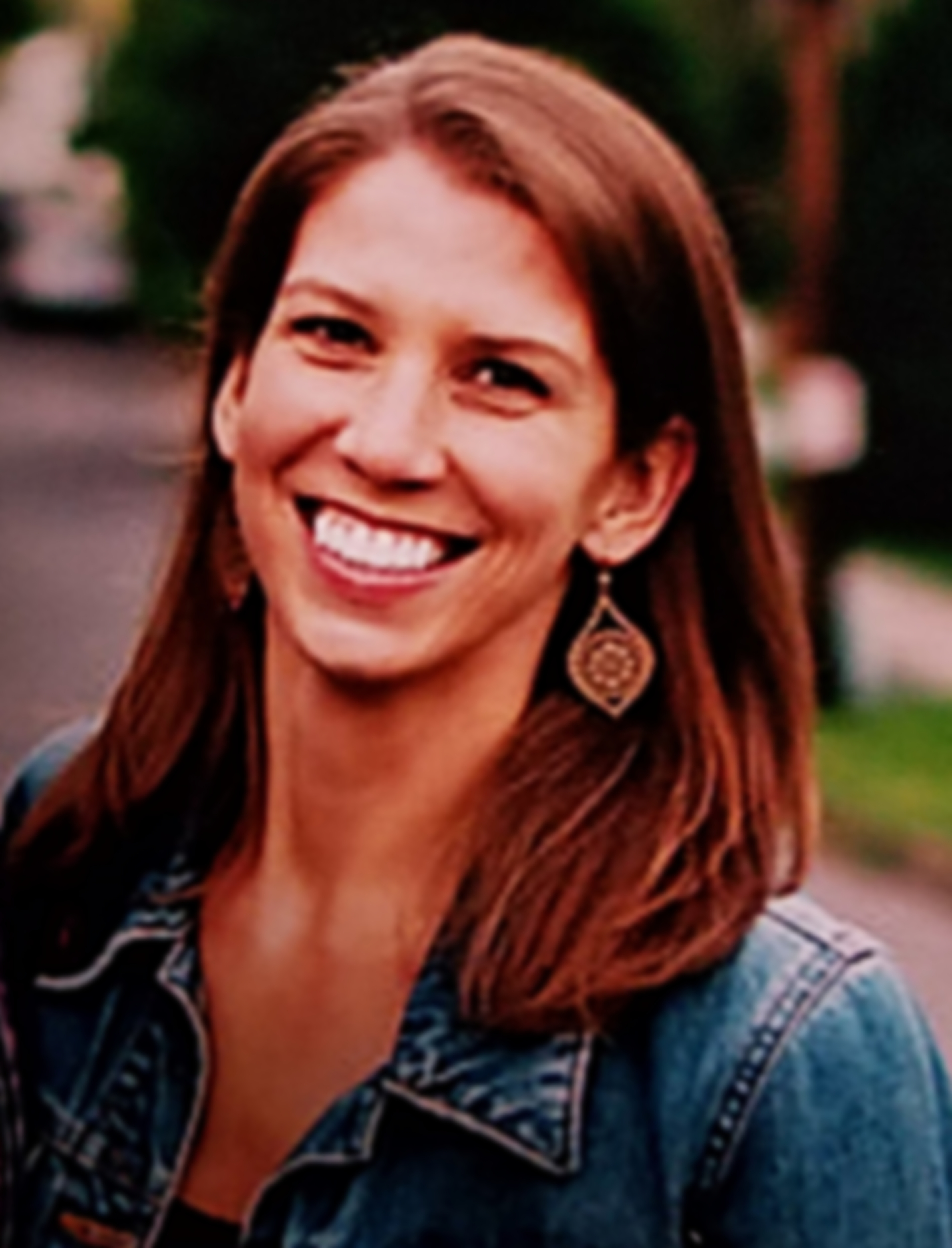 Jenelle Thorvilson, MA  jenelle.thorvilson@cedarvalleytherapy.com   Get to know Jenelle...