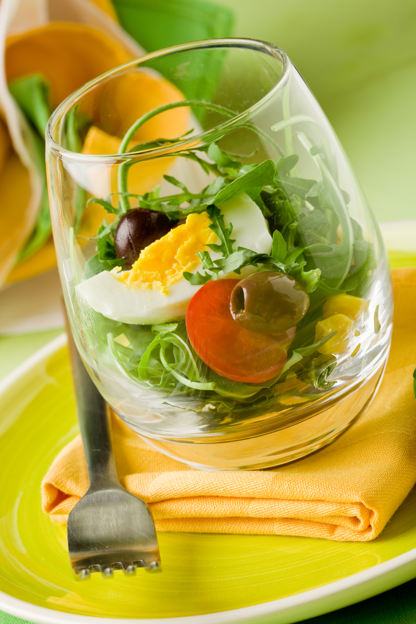 Salad in a Glass.jpg