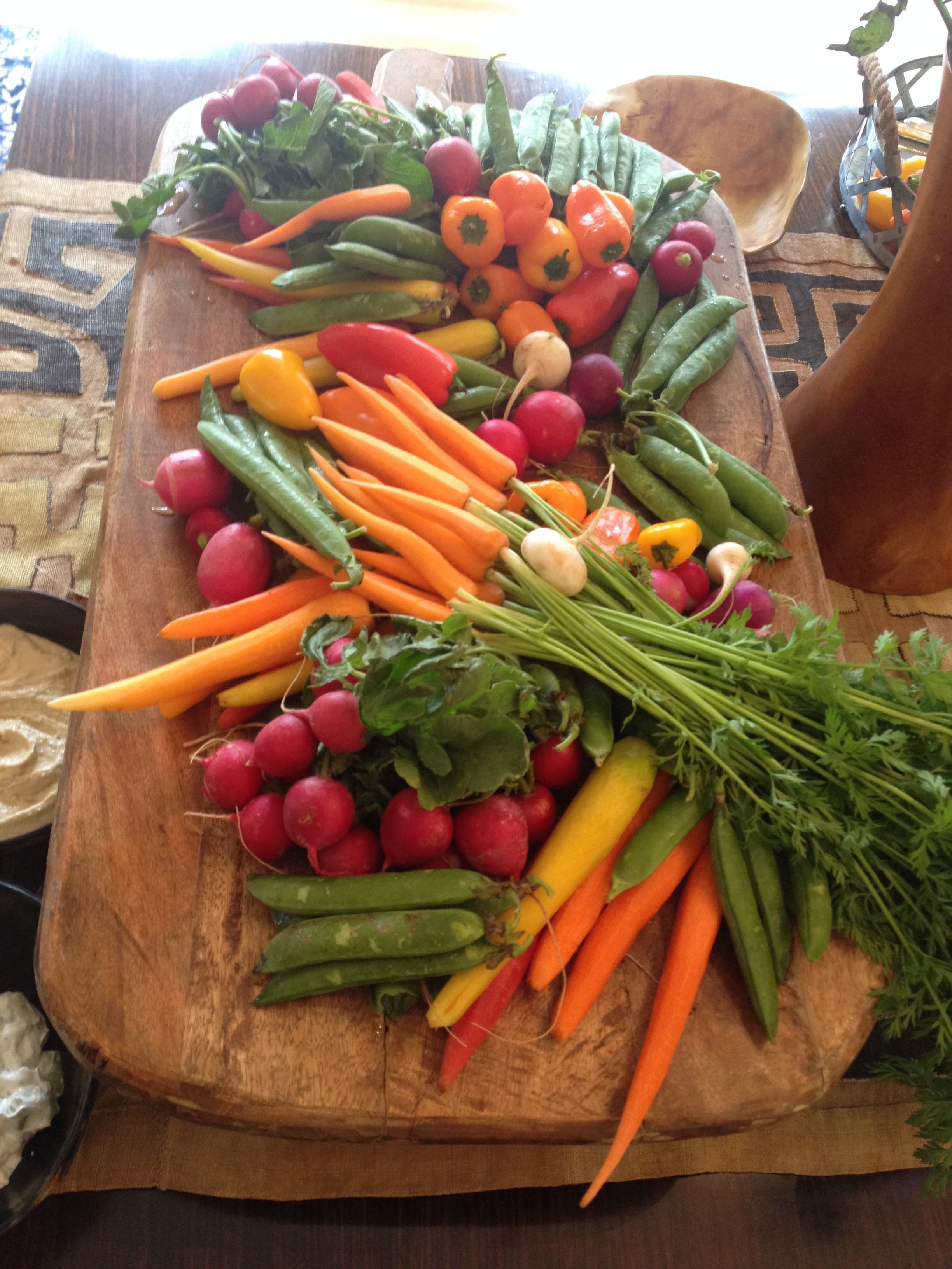 Crudite photo.jpg