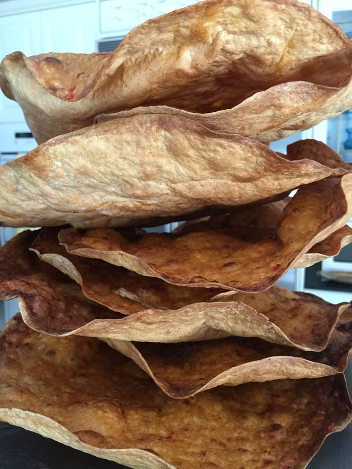 Crunchy Lavash.jpg