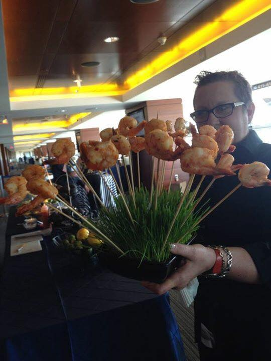 Shrimp on a stick.jpg