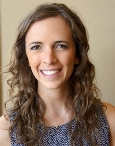Denver CO Therapist & Counselor Grace Edstrom