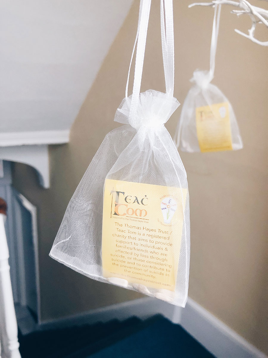 Teac-Tom-Wedding-Favours9.jpg