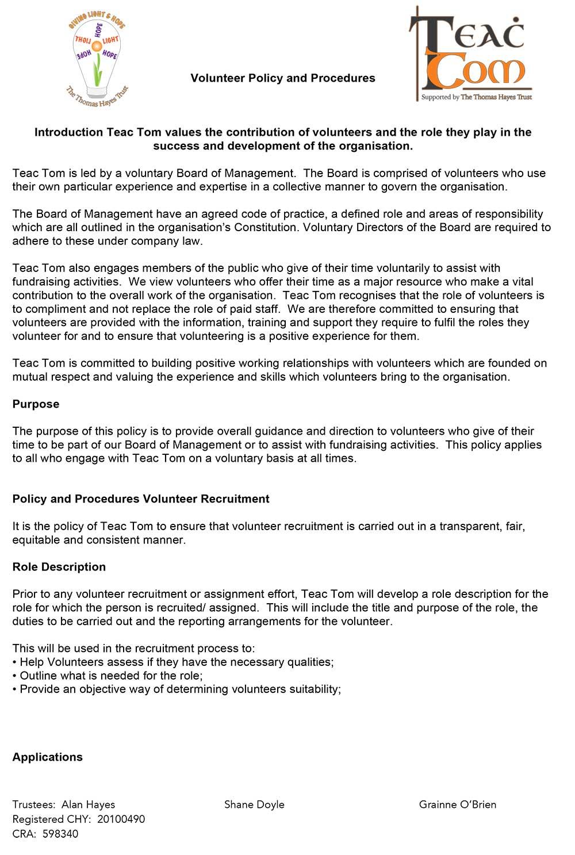 Volunteer-policy-1.jpg