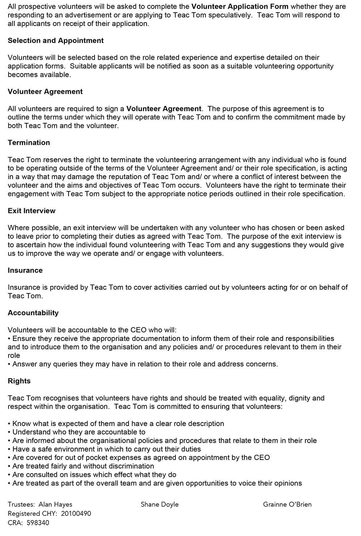 Volunteer-policy-2.jpg