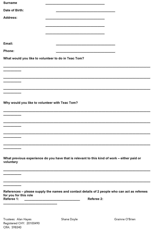 Volunteer-policy-4.jpg