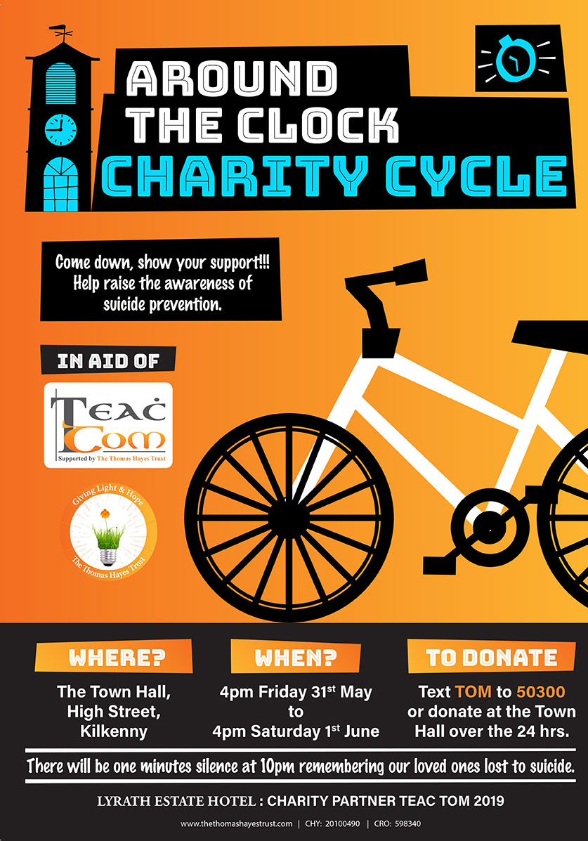 Charity-Cycle--Poster-2019.jpg