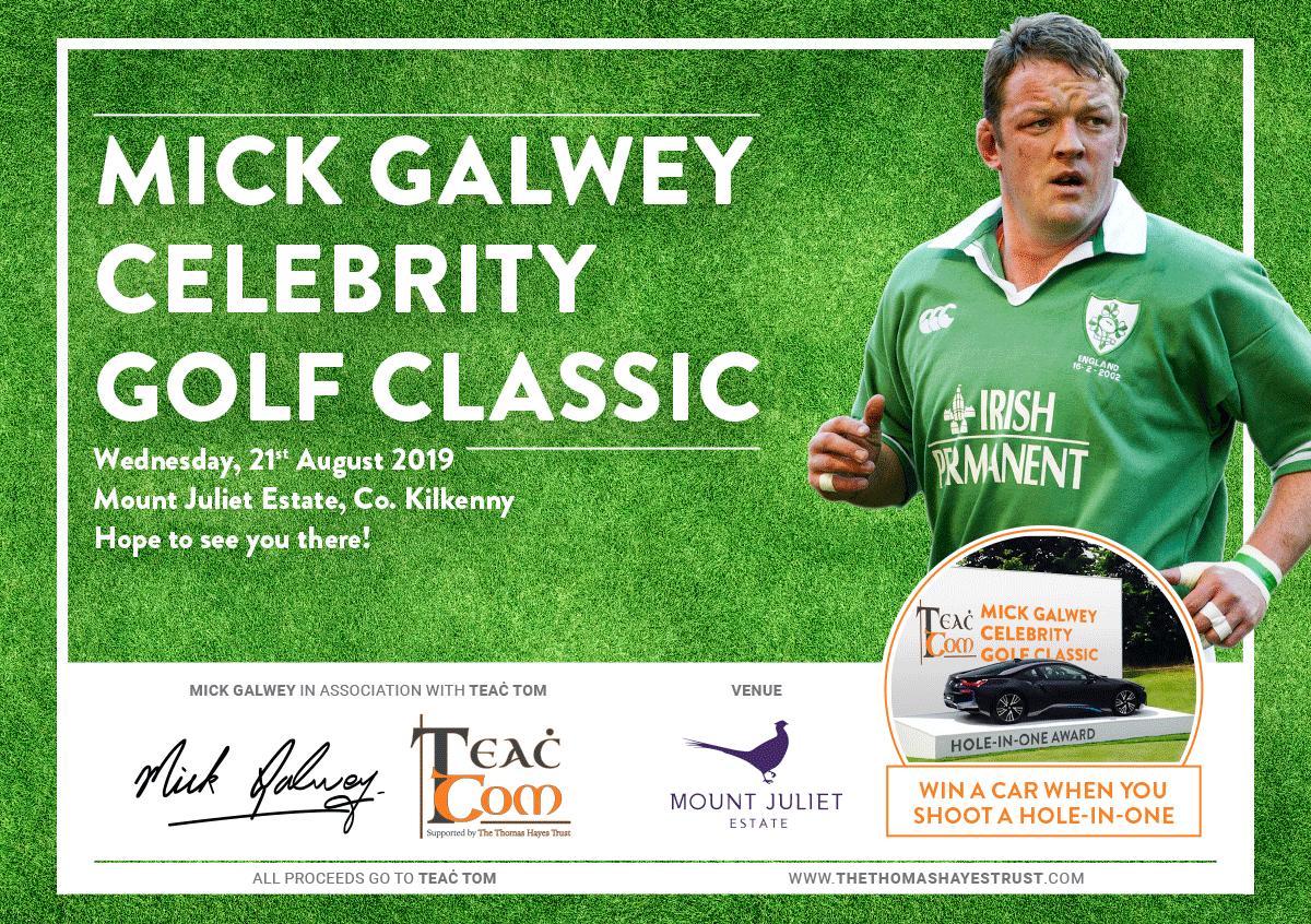 8023-19-THT-Celebrity-Golf-Web-image-v1.png