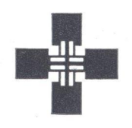 PMV Logo.jpg