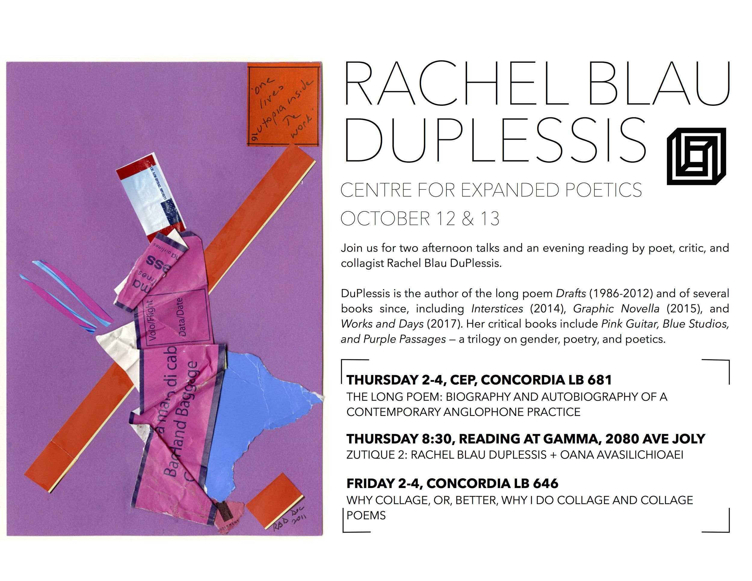 DuPlessis Poster.jpg