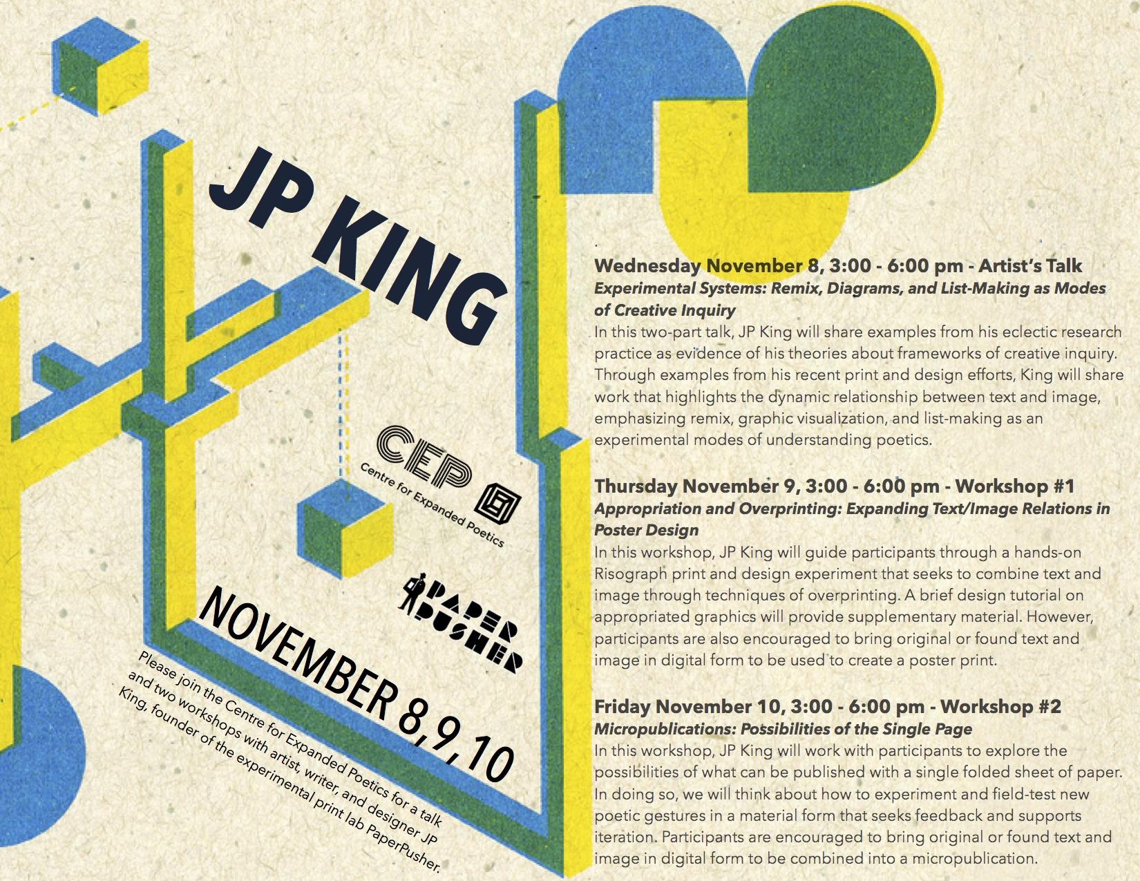 JP King Poster - 1 final.jpg