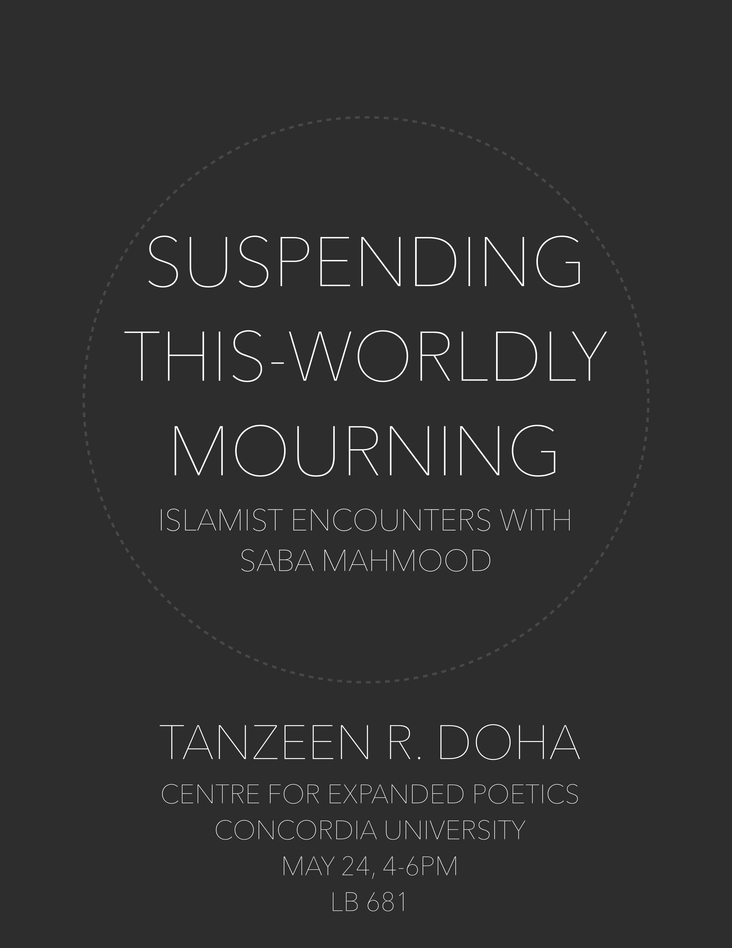Doha Poster.jpg