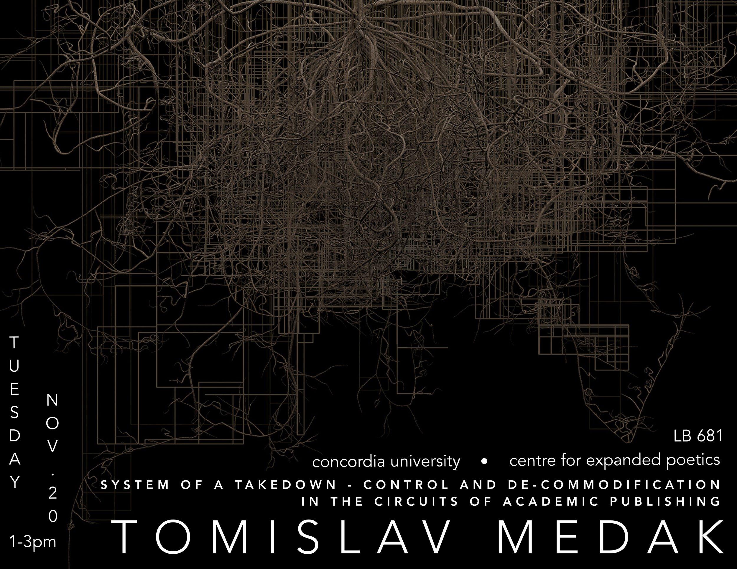 Tomislav.jpg