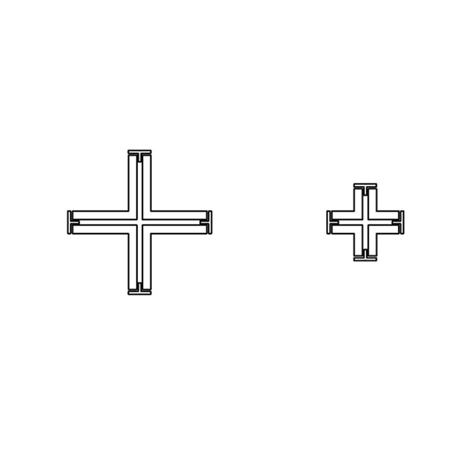 Ludwig Mies van der Rohe column designs
