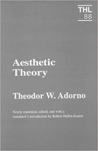 Adorno - Aesthetic Theory.jpg